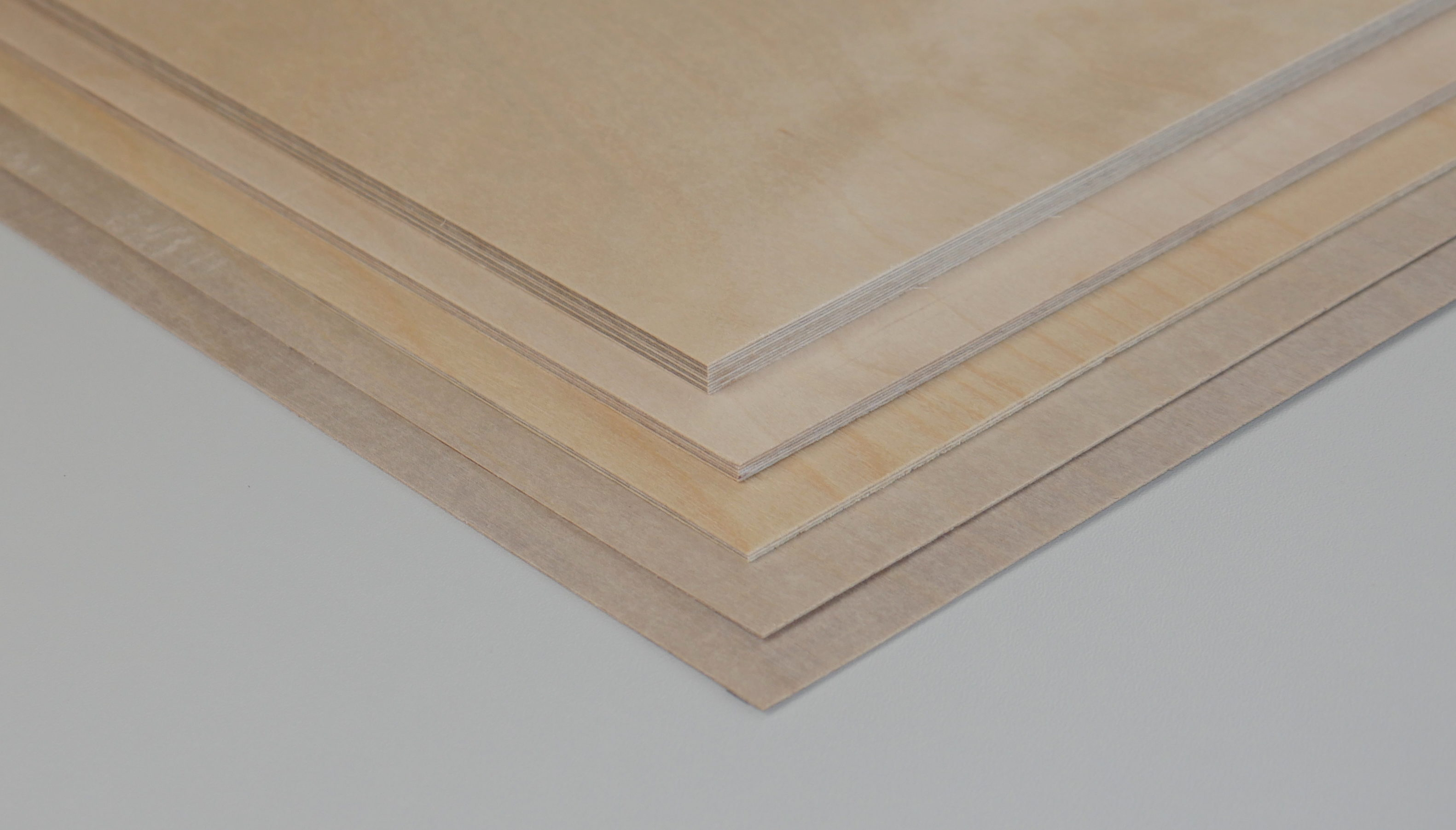 flugzeugsperrholz 1500 x 500 x 0 8 mm rik modellbau. Black Bedroom Furniture Sets. Home Design Ideas