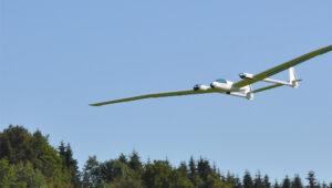 Twin Explorer III