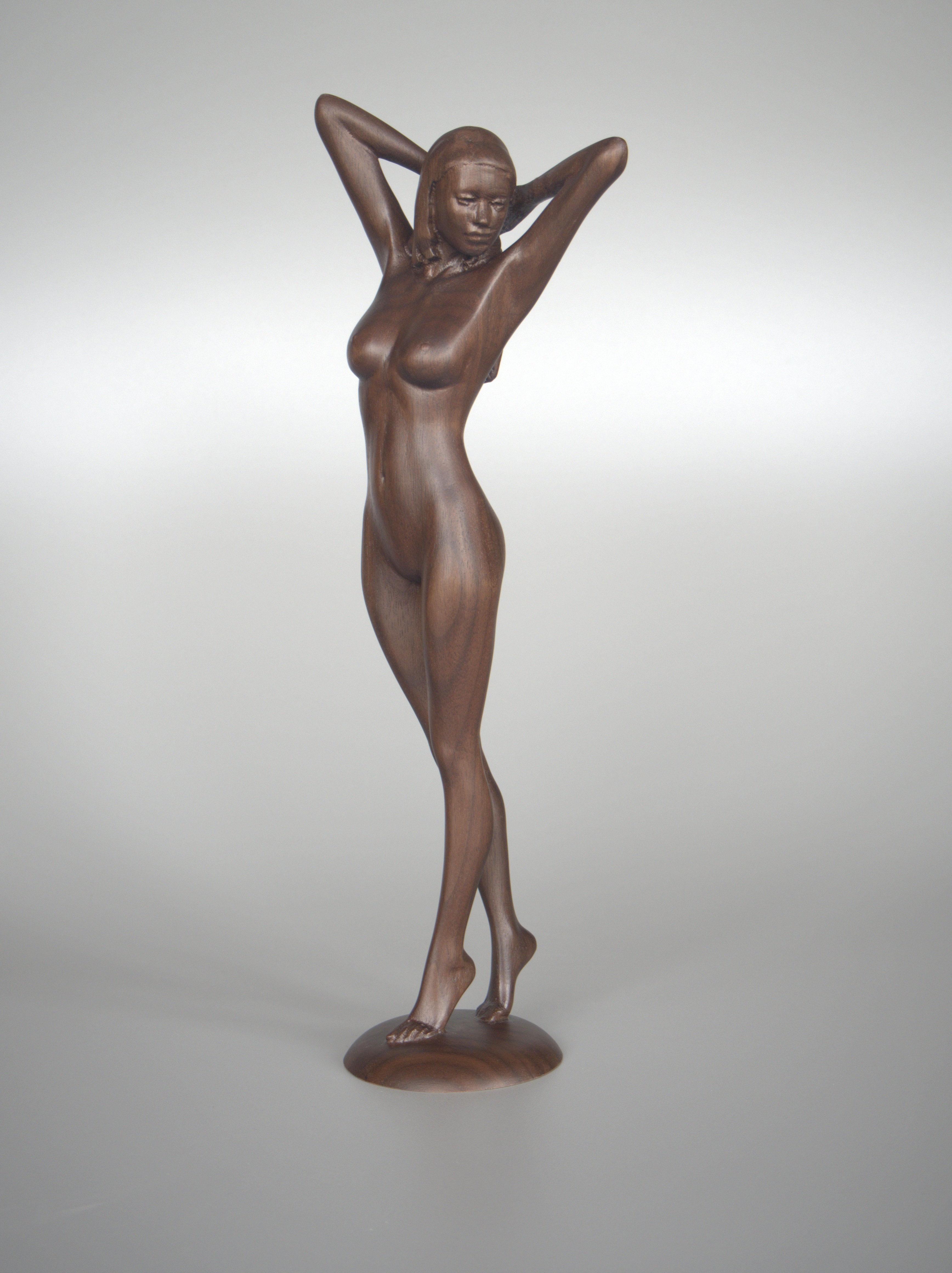 3D-Skulptur