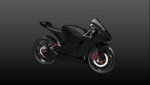 ETH MOTO RACING